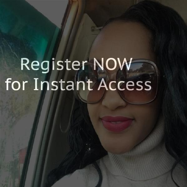 How to Slough with a man who has commitment issues