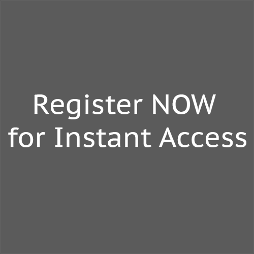 Southport hall sex tape
